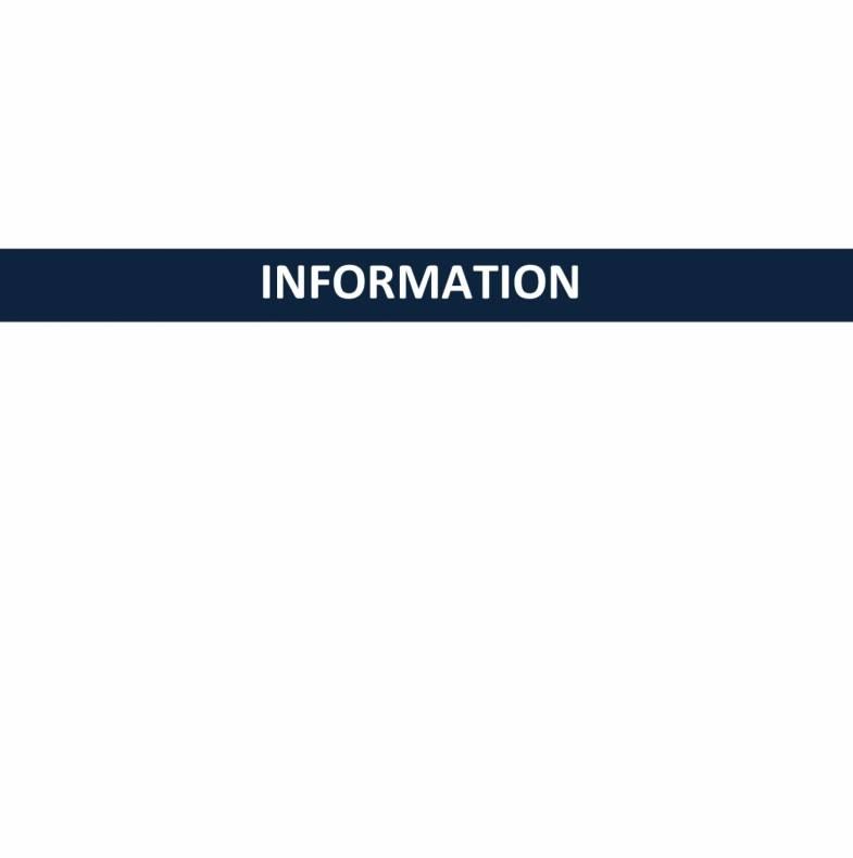 Information Examens CO et EO - Terminales