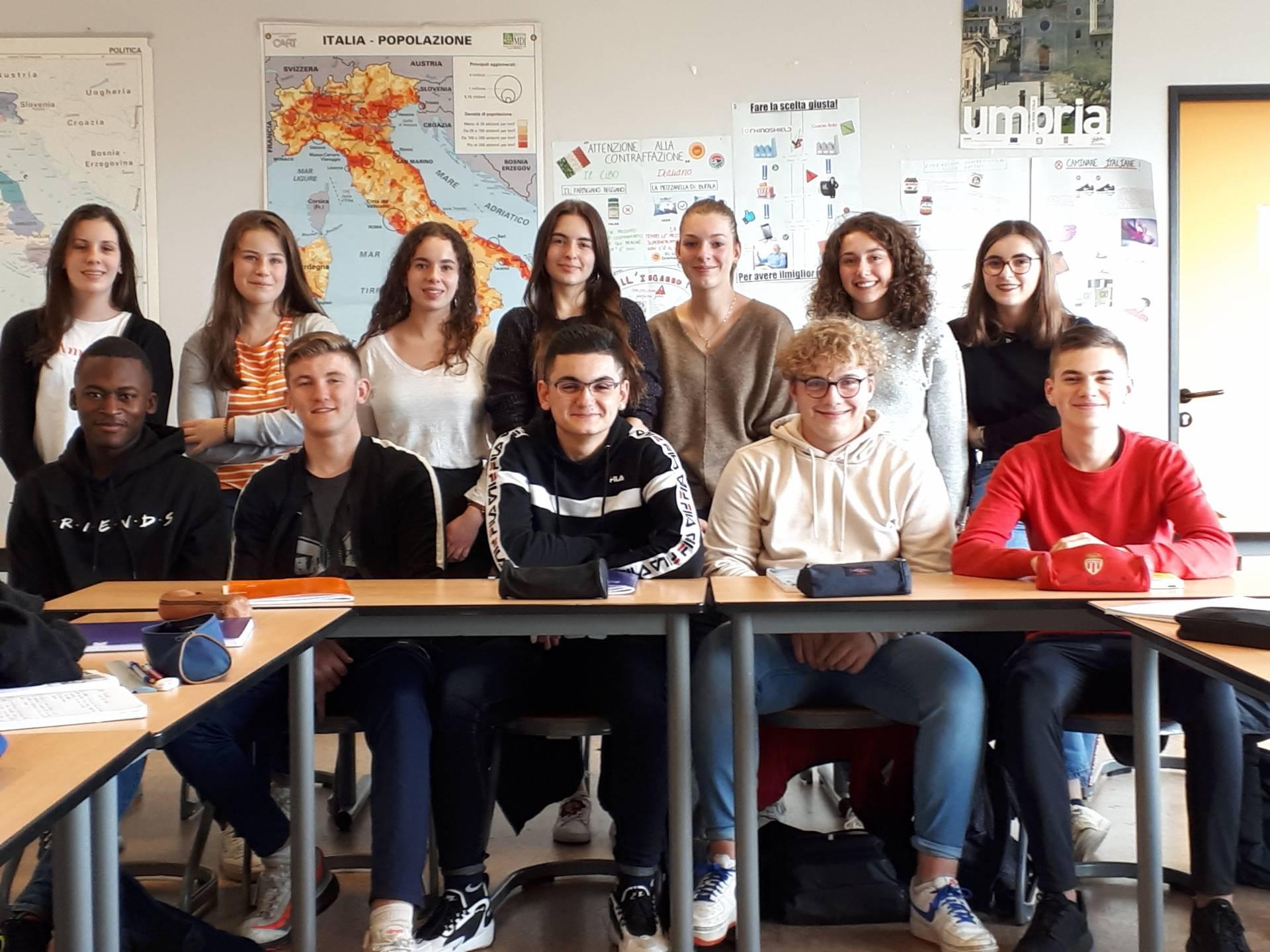 français groupe2